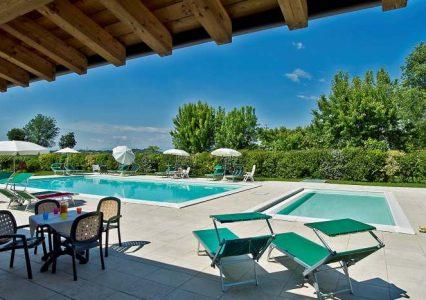 gallery-foto piscina-2