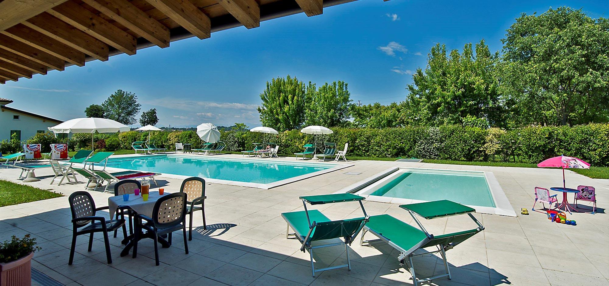 giardino-piscina-2
